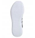 adidas Ανδρικό Παπούτσι Athleisure Ss20 Lite Racer 2.0 EG3281