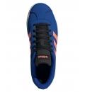 adidas Παιδικό Παπούτσι Μόδας Ss20 Vl Court 2.0 K EG2003