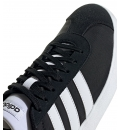 adidas Ανδρικό Παπούτσι Μόδας Ss20 Vl Court 2.0 EG3940