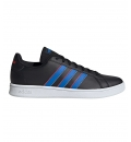 adidas Ανδρικό Παπούτσι Μόδας Ss20 Grand Court Base EG3756