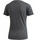 Adidas Ss20 Essentials Linear Slim Tee