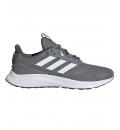 adidas Ανδρικό Παπούτσι Running Ss20 Energyfalcon EE9844