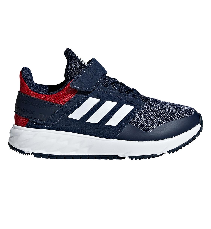adidas Παιδικό Παπούτσι Ss20 Fortafaito El K F34122