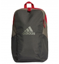 Adidas Ss20 Parkhood Bag