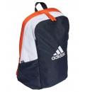 adidas Σακίδιο Πλάτης Ss20 Parkhood Bag FJ1129