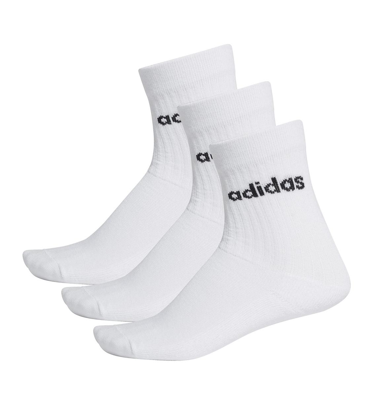 adidas Αθλητικές Κάλτσες Ss20 Hc Crew 3Pp FJ7720