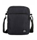 Emerson Ss20 Shoulder Bag