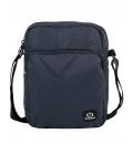 Emerson Αθλητικό Τσαντάκι Ώμου Ss20 Shoulder Bag 191.EU02.21