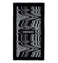 Emerson Ss19 Towel