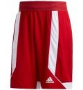 adidas Ανδρική Αθλητική Βερμούδα Fw20 Creator 365 Jersey DY7377