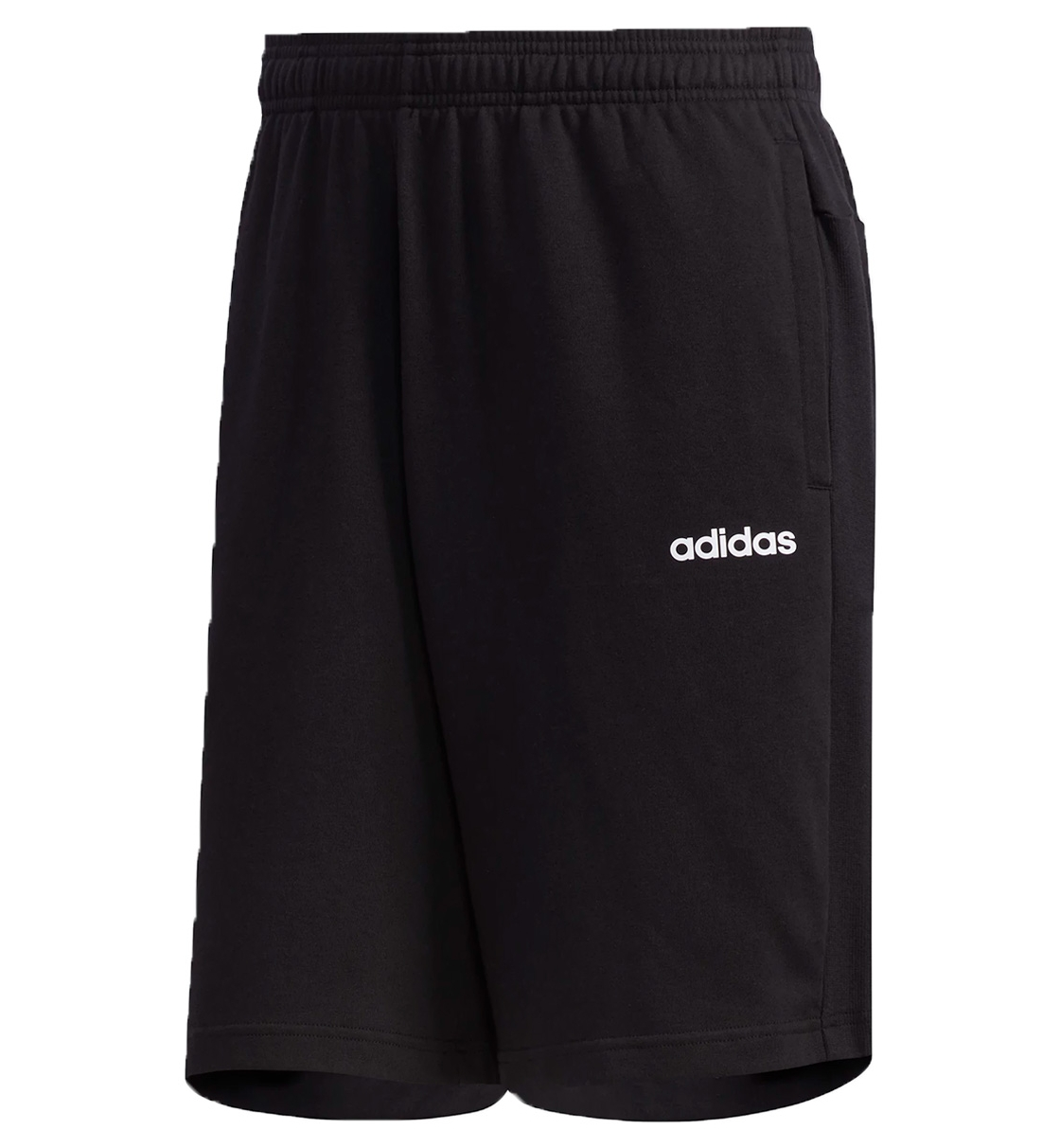 Adidas Ss20 Mens Essential Material Mix Short