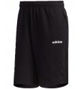 adidas Ανδρική Αθλητική Βερμούδα Ss20 Mens Essential Material Mix Short FL0299