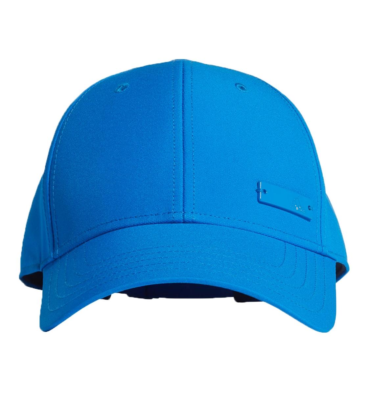 adidas Αθλητικό Καπέλο Ss20 Baseball Lightweight Cap Metal Badge FK0905
