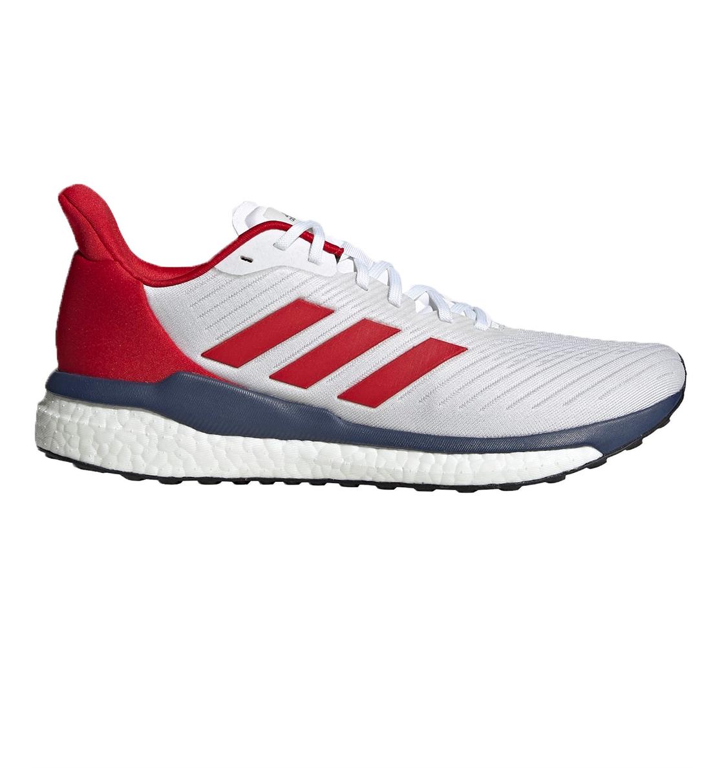 Adidas Ss20 Solar Drive 19 M