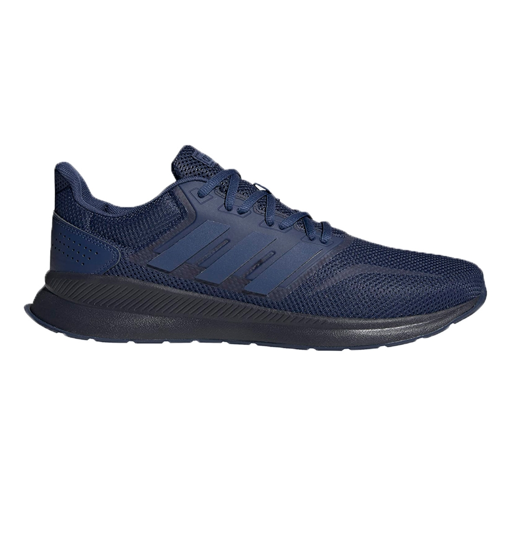 adidas Ανδρικό Παπούτσι Athleisure Ss20 Runfalcon EG8605