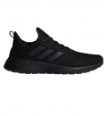 adidas Ανδρικό Παπούτσι Athleisure Ss20 Lite Racer Rbn F36642