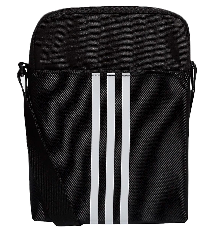 adidas Αθλητικό Τσαντάκι Ώμου Ss20 Pltorg 3 FM6881