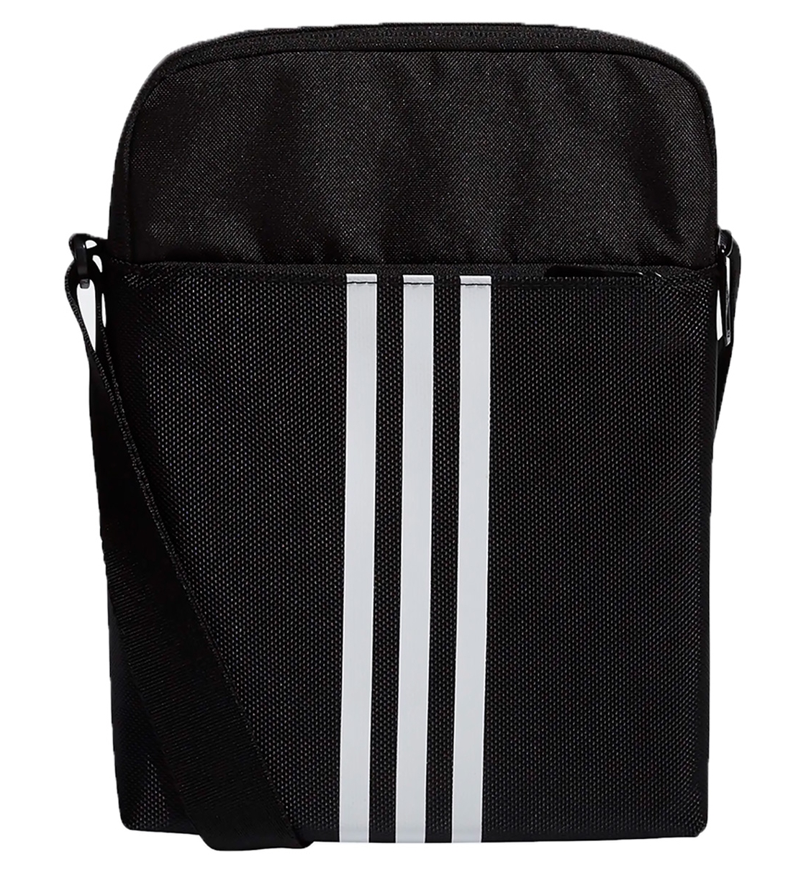 Adidas Ss20 Pltorg 3