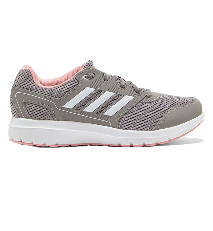 adidas Γυναικείο Παπούτσι Running Ss20 Duramo Lite 2.0 W FV6061