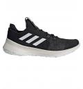 adidas Γυναικείο Παπούτσι Running Ss20 Sensebounce + Ace W EE4186