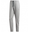 adidas Ανδρικό Αθλητικό Παντελόνι Fw20 Essentials Linear Tapered Pant Single Jersey DU0399
