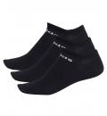 adidas Αθλητικές Κάλτσες Σοσόνια Ss20 Nc Low Cut 3Pp FJ7716
