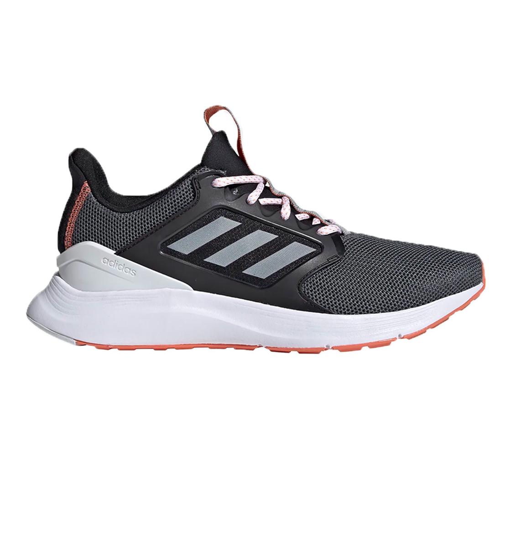 Adidas Ss20 Energyfalcon X
