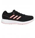 adidas Γυναικείο Παπούτσι Running Ss20 Duramo Lite 2.0 W FV6060