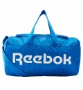 Reebok Fw20 Active Core Small Gr