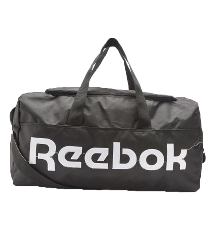 Reebok Fw20 Active Core Medium G