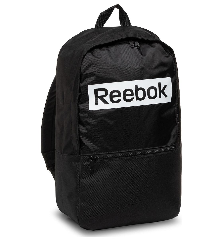 Reebok Fw20 Style Foundation Ba
