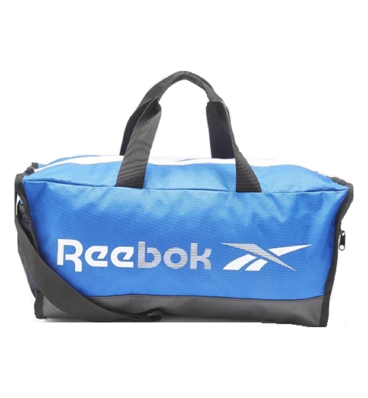 Reebok Αθλητικός Σάκος Ss20 Training Essentials FL5181