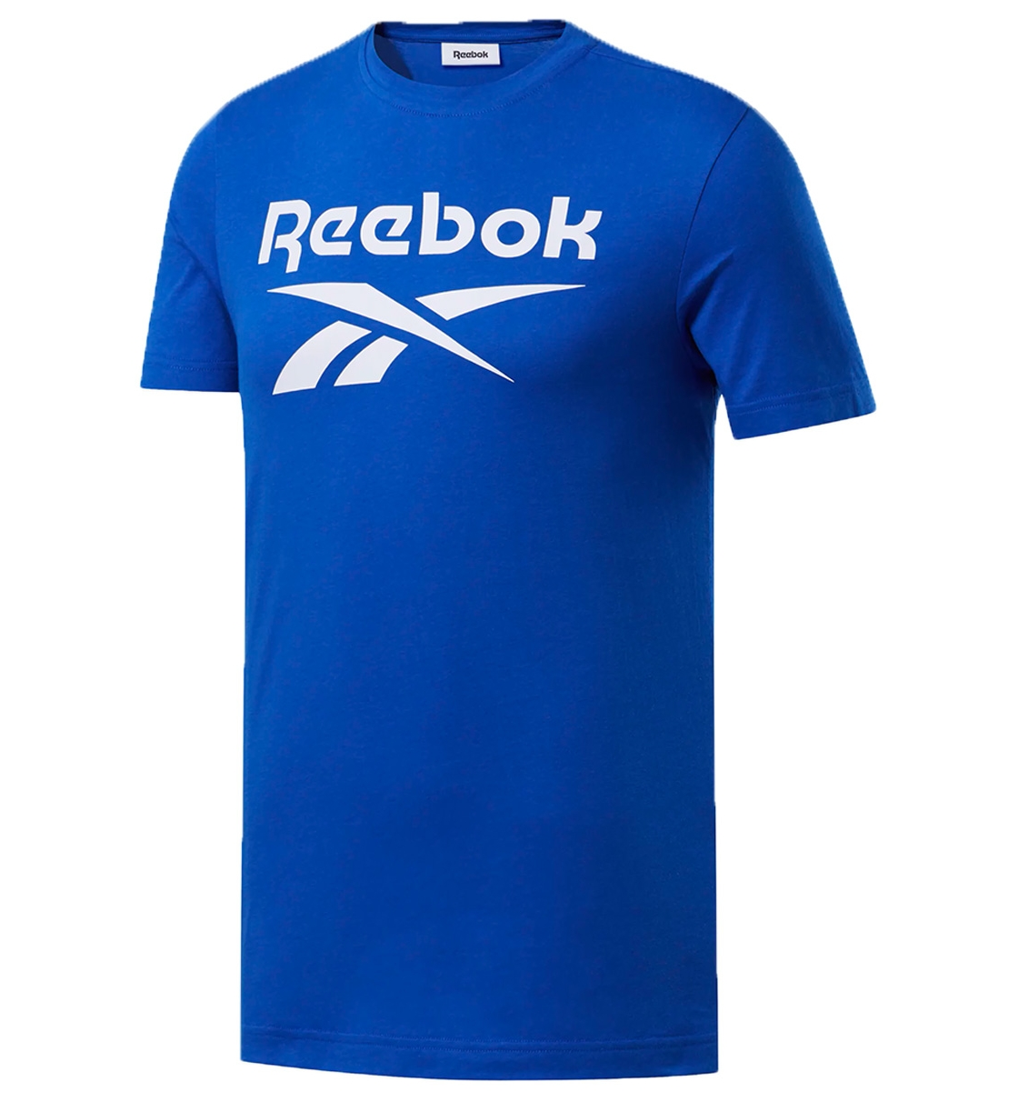 Reebok Fw20 Graphic Series Reebo
