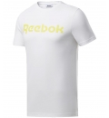 Reebok Ανδρική Κοντομάνικη Μπλούζα Ss20 Graphic Series Reebo FP9157