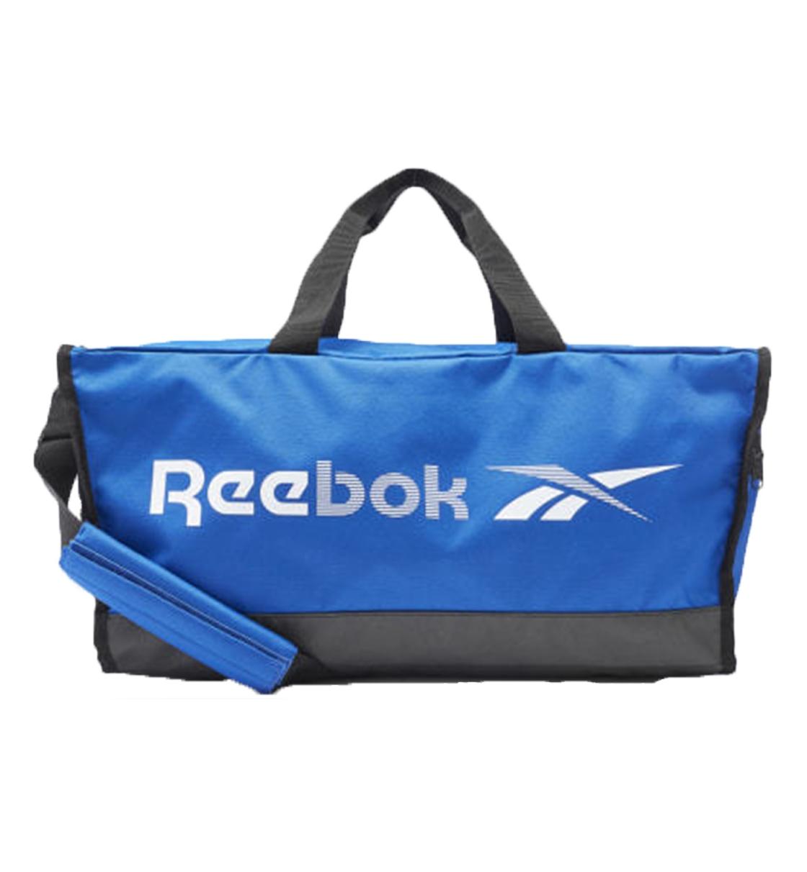 Reebok Αθλητικός Σάκος Ss20 Training Essentials FL5178