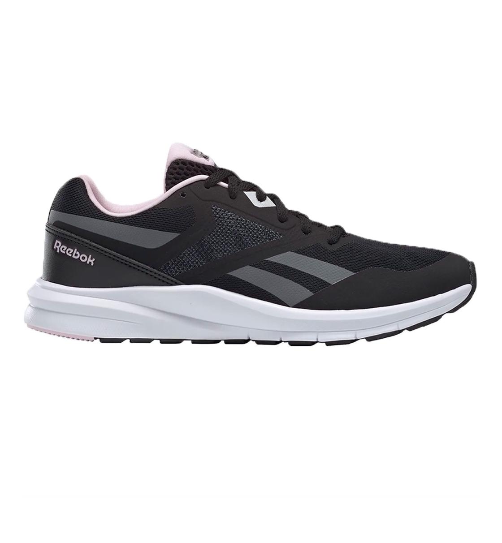 Reebok Γυναικείο Παπούτσι Running Ss20 Reebok Runner 4.0 EH2715