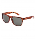 Jack & Jones Γυαλιά Ηλίου Ss20 Jacpirma Sunglasses Noos 12148705