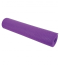 Amila Στρώμα Γυμναστικής Fw18 Στρώμα Yoga 61*173*0.6Cm 1100Gr 81707