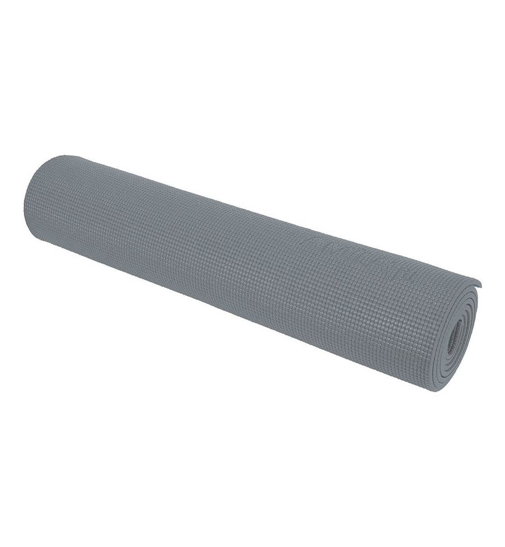 Amila Στρώμα Γυμναστικής Fw18 Στρώμα Yoga 61*173*0.6Cm 1100Gr 96753