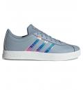 adidas Εφηβικό Παπούτσι Μόδας Fw20 Vl Court 2.0 K FW4594