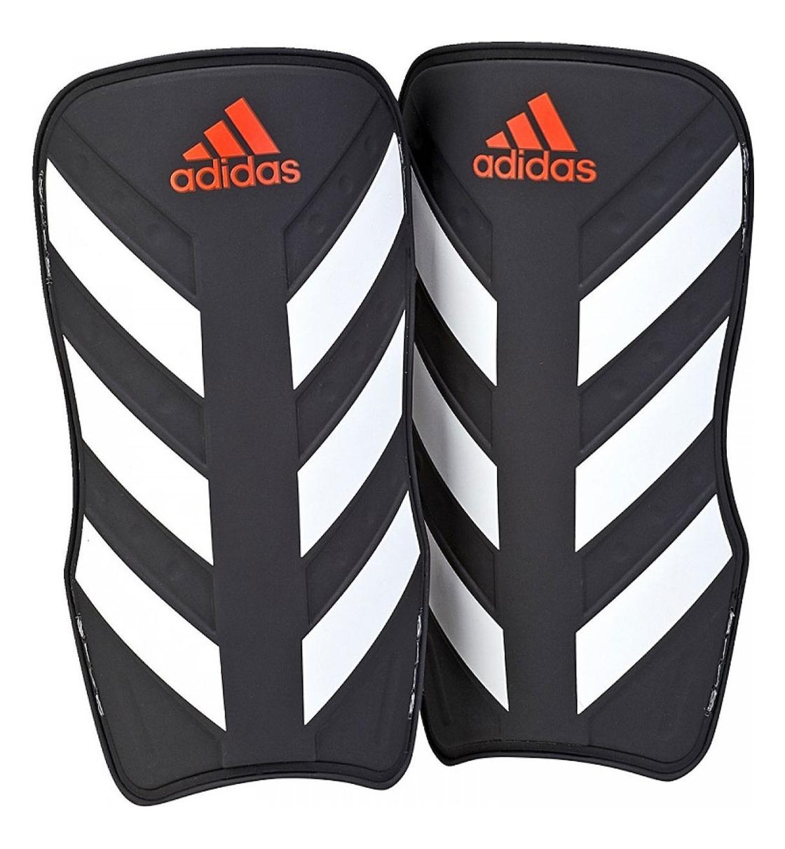 Adidas Fw20 Everlite