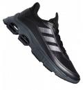 adidas Ανδρικό Παπούτσι Running Fw20 Quadcube EG4390