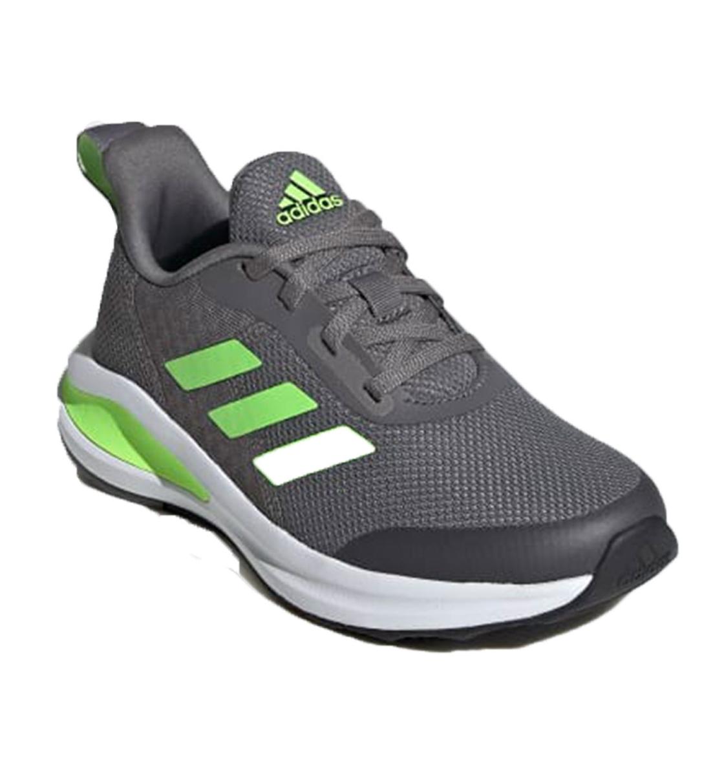 Adidas Fw20 Fortarun K