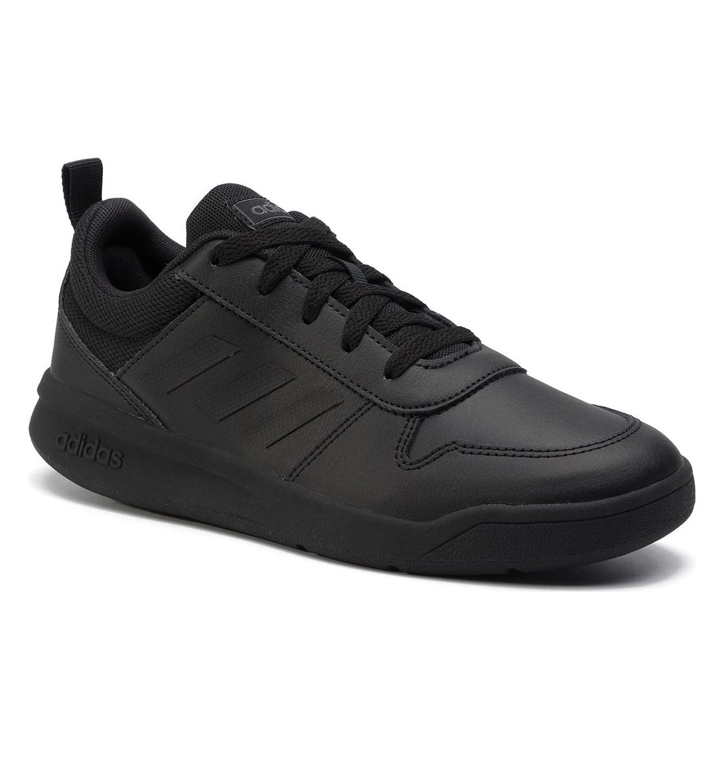 adidas Εφηβικό Παπούτσι Μόδας Fw20 Tensaur K EF1086