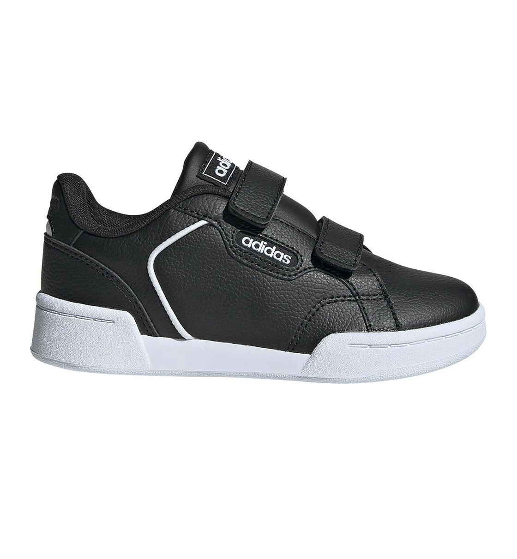 adidas Παιδικό Παπούτσι Μόδας Fw20 Roguera C FW3286