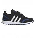 adidas Παιδικό Παπούτσι Μόδας Fw20 Vs Switch 3 C FW3983