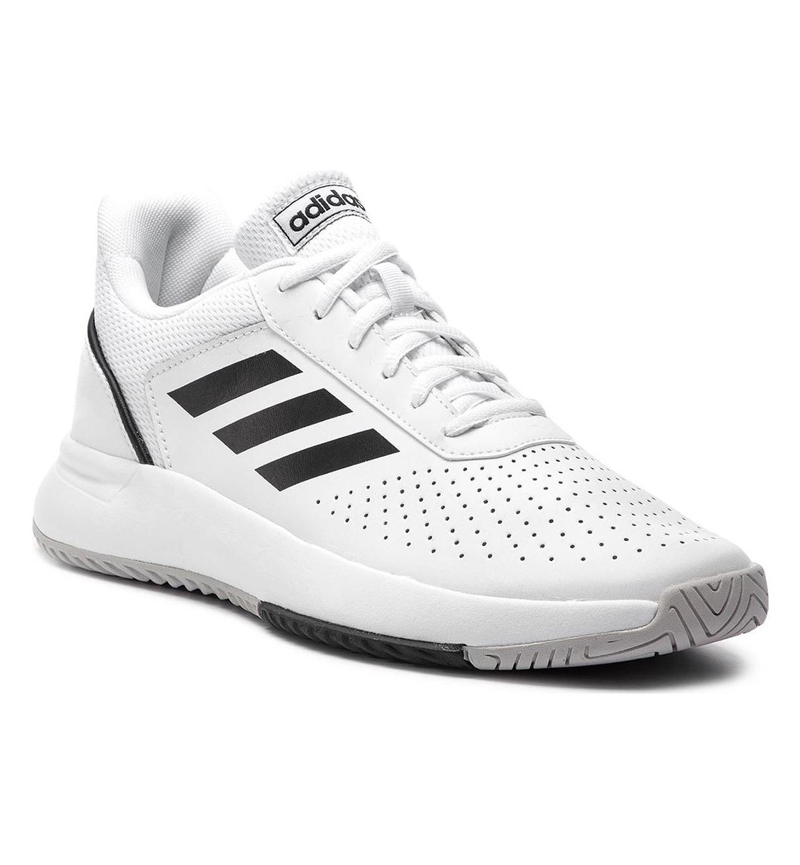 adidas Ανδρικό Παπούτσι Tennis Fw20 Courtsmash F36718