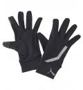 Puma Γάντια Γυμναστηρίου Fw20 Pr Performance Gloves 041727