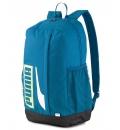 Puma Σακίδιο Πλάτης Fw19 Plus Backpack Ii Back 075749
