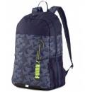 Puma Σακίδιο Πλάτης Fw19 Style Backpack Back 076703
